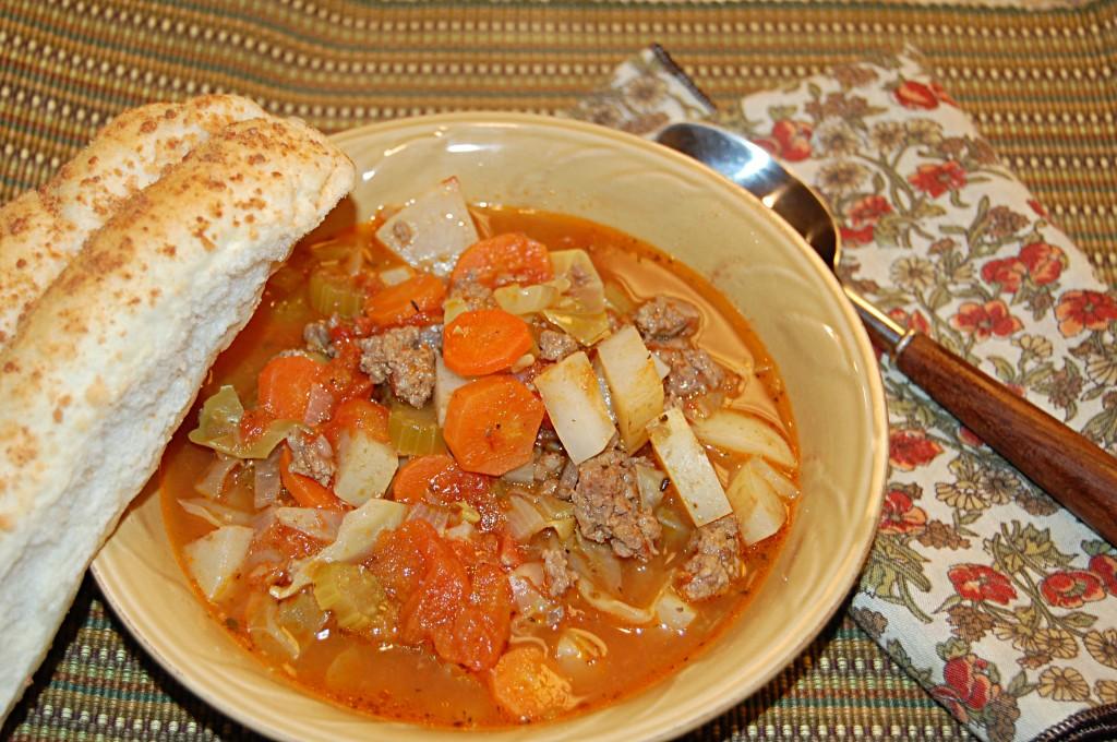 Mom's soup 015 (1)