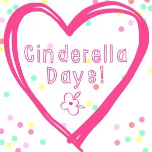 Cindrella Days!  www.mytributejournal.com