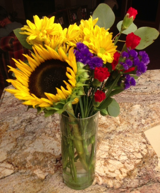 """""""Celebrating Mom!"""" www.mytributejournal.com"""