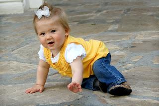 Birthday girl, makena! www.mytributejournal.com