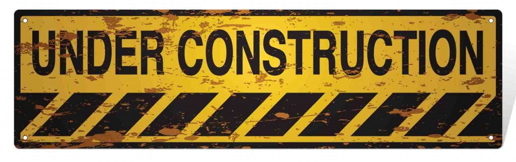 Under-construction-sign