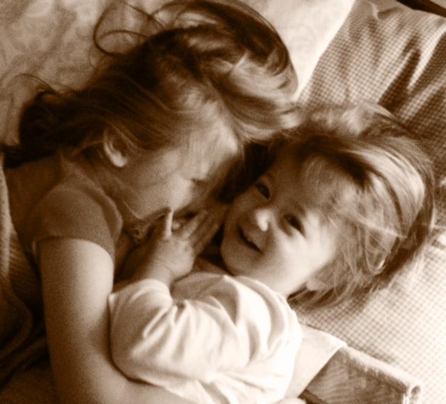 Cuddling! www.mytributejournal.com