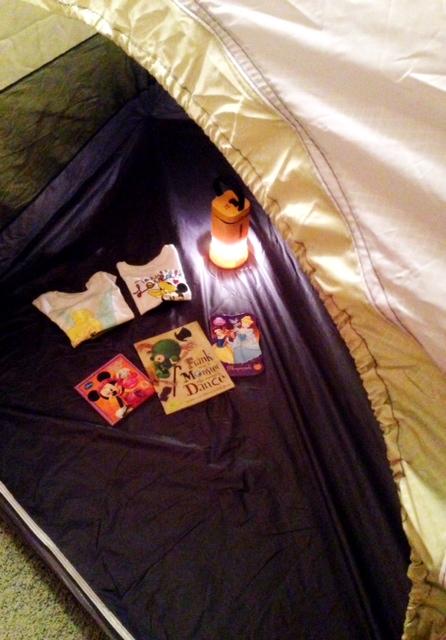 Halloween spooky stories! www.mytributejournal.com