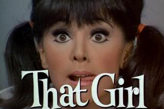That Girl original TV show www.mytributejournal.com