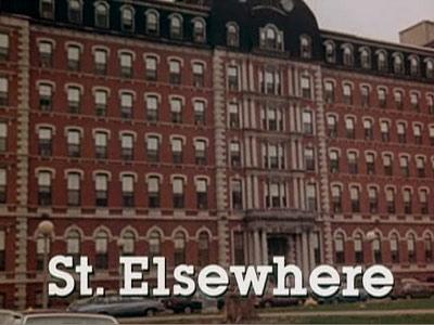 St. Elsewhere original TV series--www.mytributejournal.com