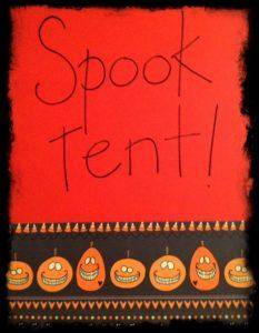 Halloween games! www.mytributejournal.com