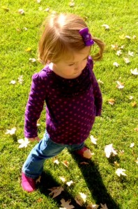 Purple cowboy boots! www.mytributejournal.com