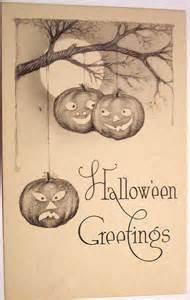 Happy Halloween greetings! www.mytributejournal.com