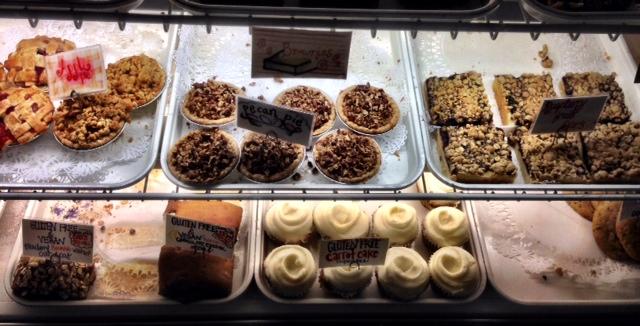 New York City bakeries! www.mytributejournal.com