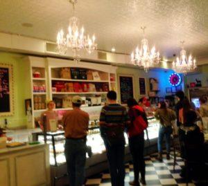 New York City babkeries! www.mytributejournal.com