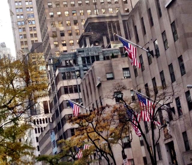 American pride! www.mytributejournal.com