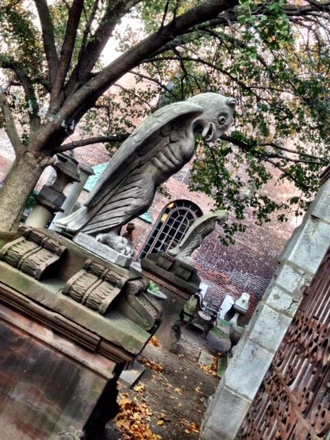 New York City parks! www.mytributejournal.com