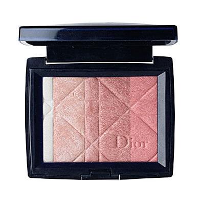 Dior blush! www.mytributejournal.com