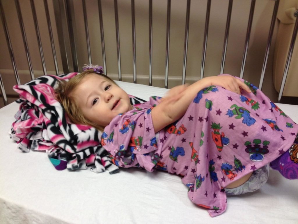 Preparing your child for surgery www.mytributejournal.com