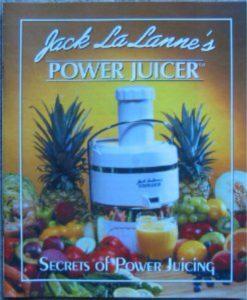 Power juicer www.mytributejournal.com