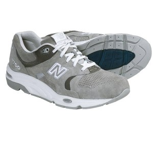New Balance running shoes www.mytributejournal.com
