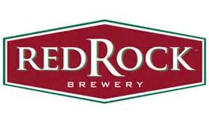 Red Rock Brewery symbol www.mytributejournal.com