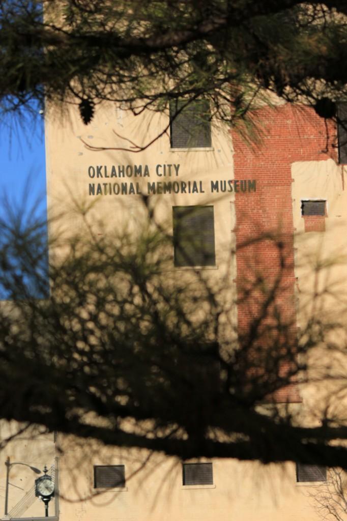 Oklahoma Memorial www.mytributejournal.com