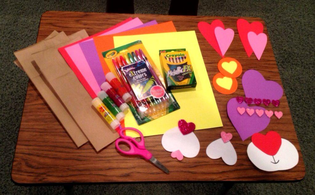 Heart Art www.mytributejournal.com
