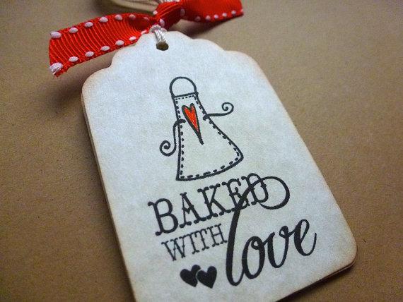 Special Valentine's Day Recipes www.mytributejournal.com