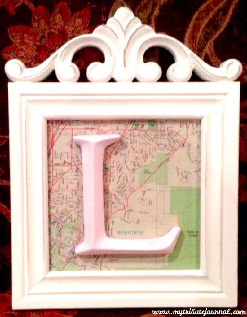 Personalized baby gifts www.mytributejournal.com