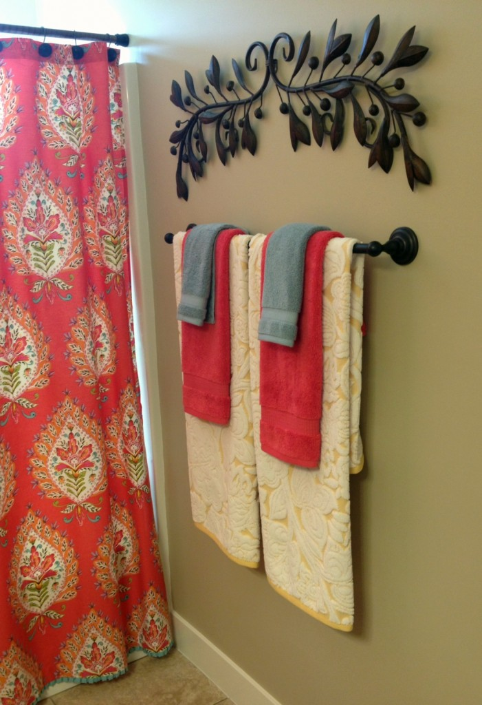 Creating Your Home Sweet Home! www.mytributejournal.com