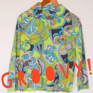 Retro clothing! www.mytributejournal.com