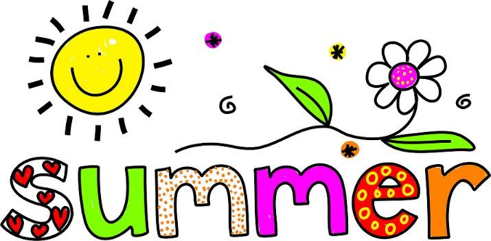 Summer Bucket List! www.mytributejournal.com