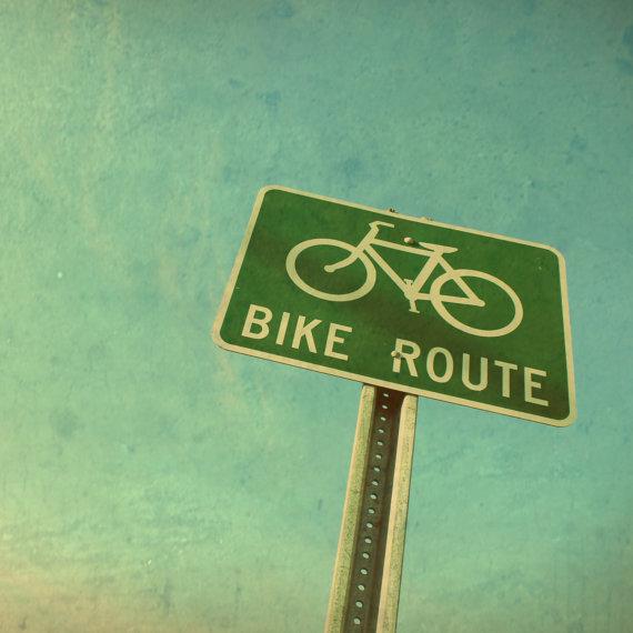 Bike Trails www.mytributejournal.com