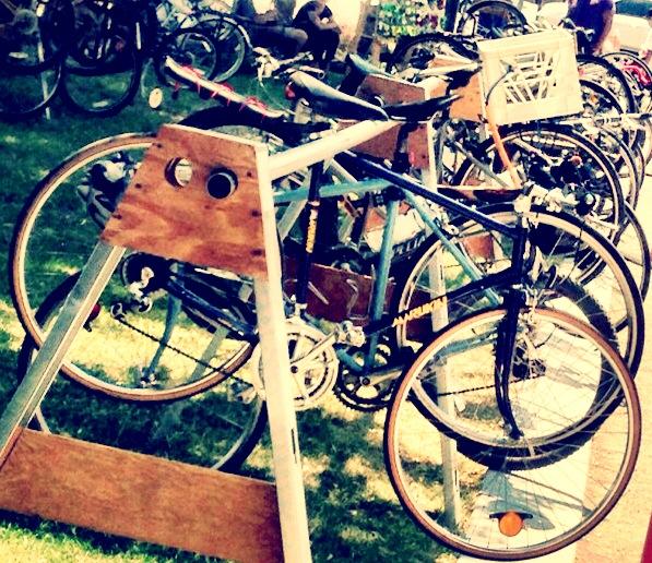 Biking in Utah www.mytributejournal.com