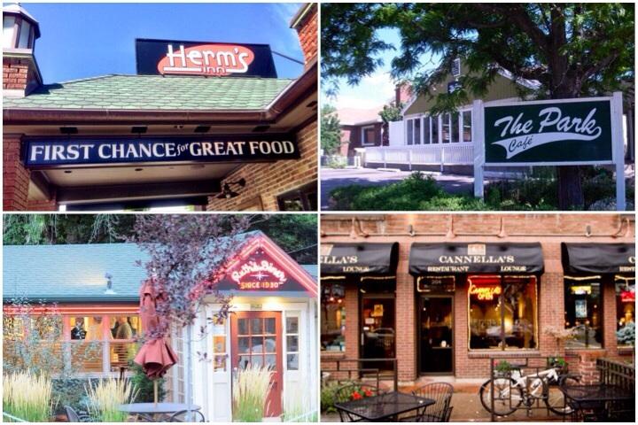Good eats in Utah www.mytributejournal.com