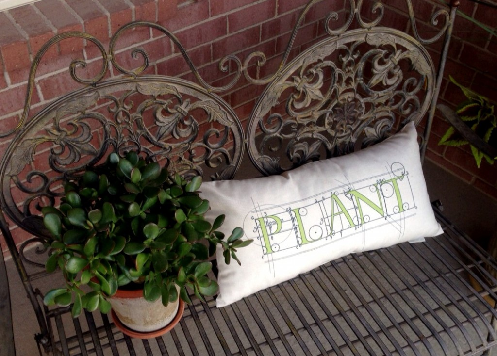Garden Therapy! Yard Art And Ornamentals! www.mytributejournal.com