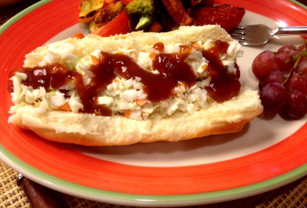 World's Best Hot Dog!  www.mytributejournal.com