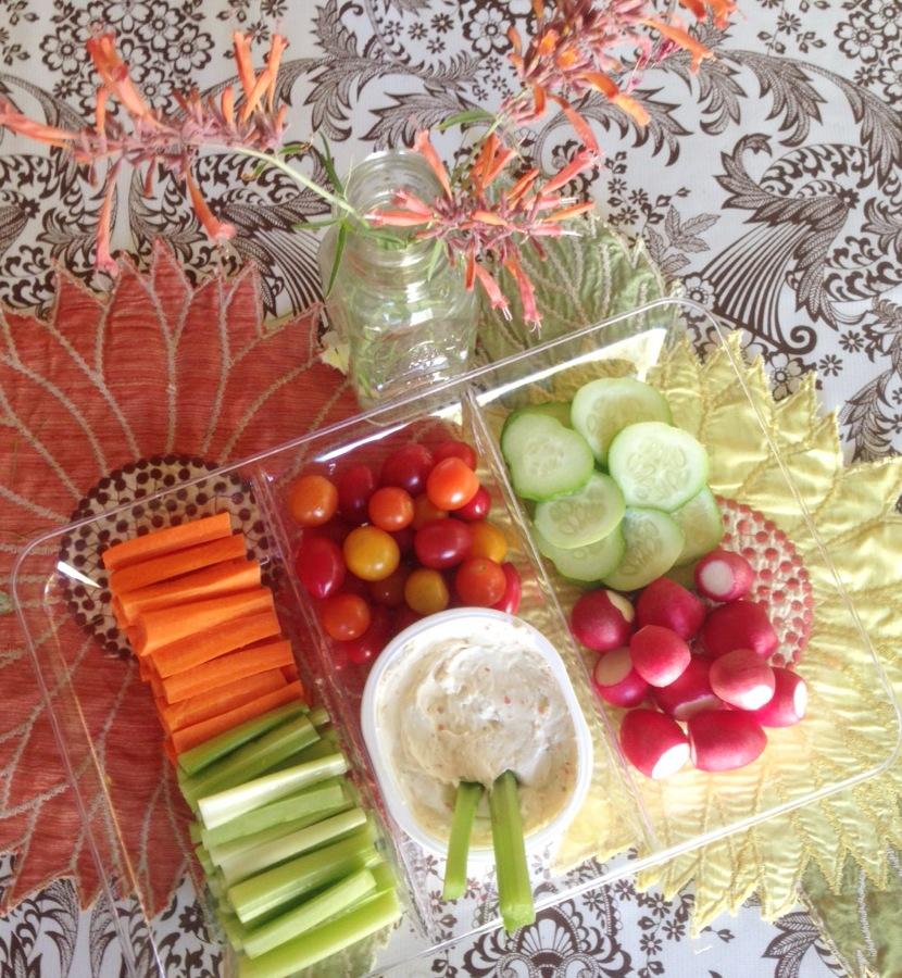 Garden vegetables www.mytributejurnal.com