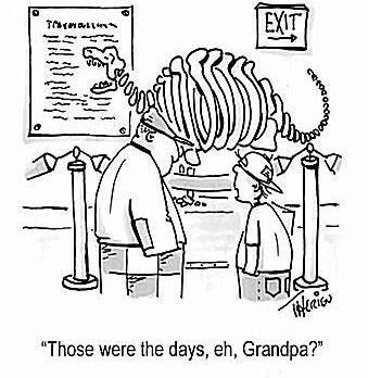 Happy Grandparents Day! www.mytributejournal.com