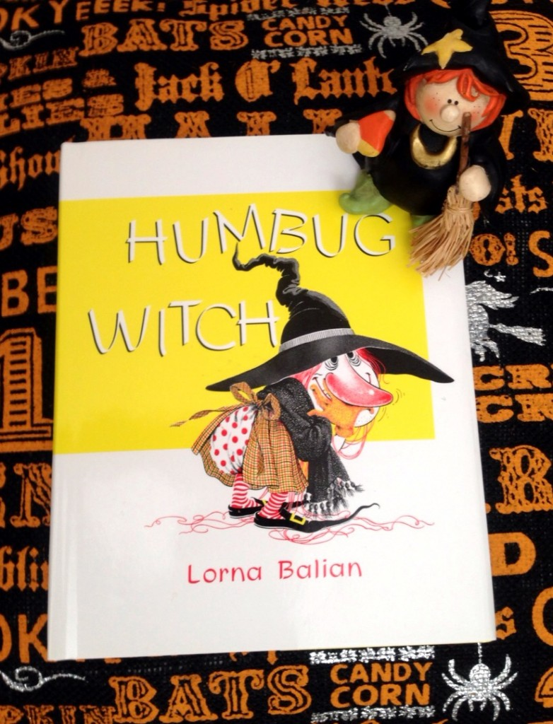 Children's Halloween Books! www.mytributejournal.com