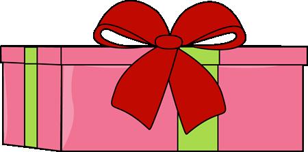 christmas-gift-pink