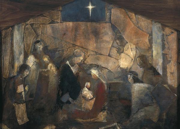 5070136_Nativity_detail