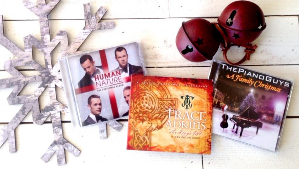 Christmas Music www.mytributejournal.com