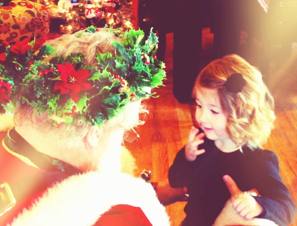 The Magic of Christmas! www.mytributejournal.com