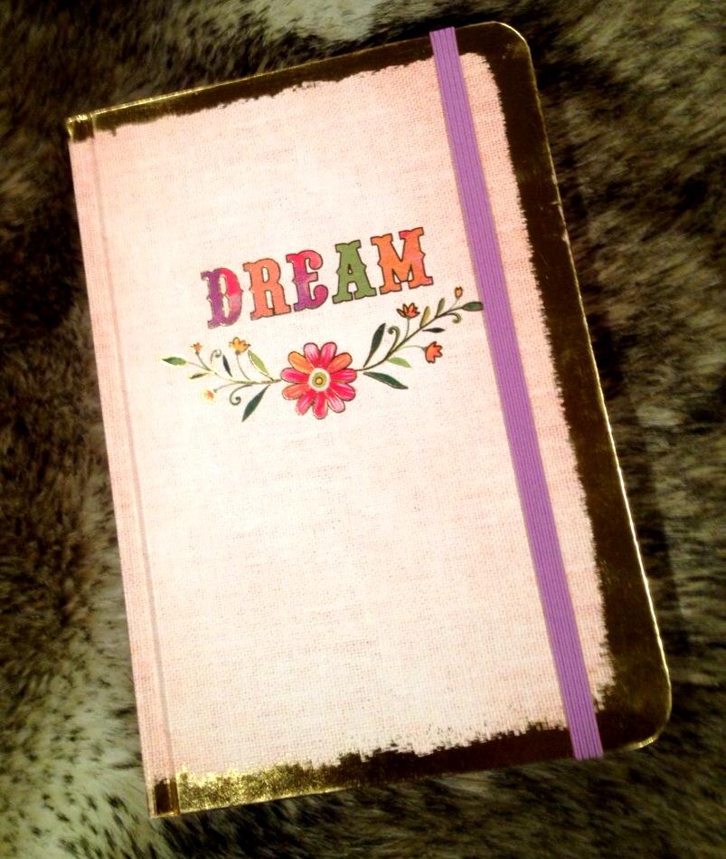 Journal books. www.mytributejournal.com