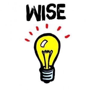 Using wisdom. www.mytibutejournal.com
