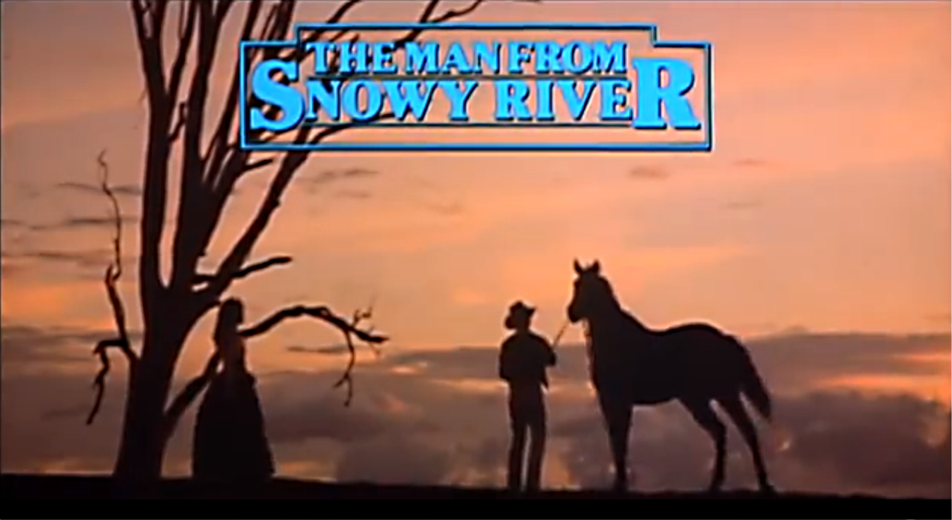 the-man-from-snowy-river-banner