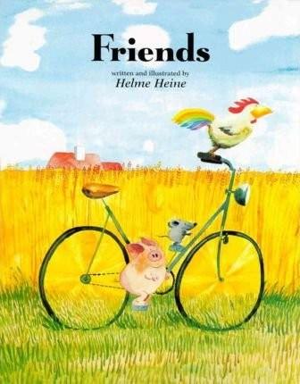 International Childrens Book Day! www.mytributejournal.com