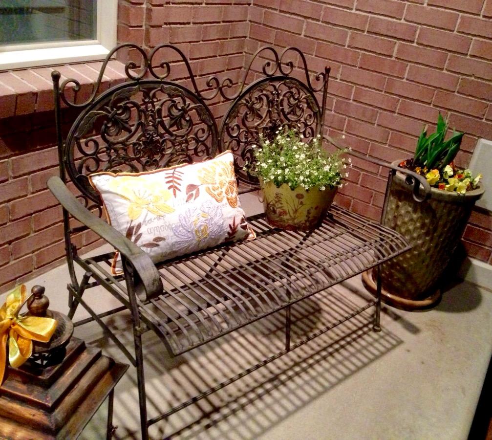 Spring Fling! www.mytributejournal.com