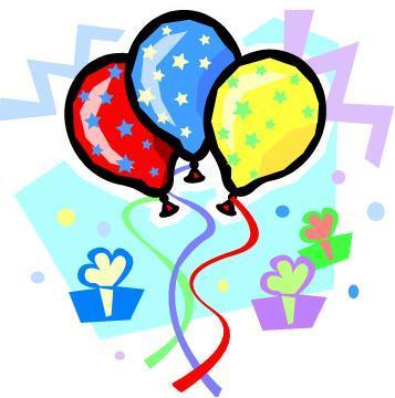 Celebrating life! www.mytributejournal.com