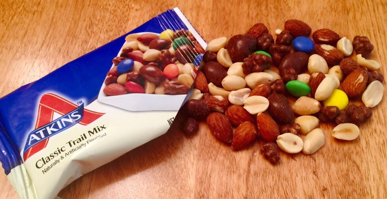 Healthy Snacks! www.mytributejournal.com