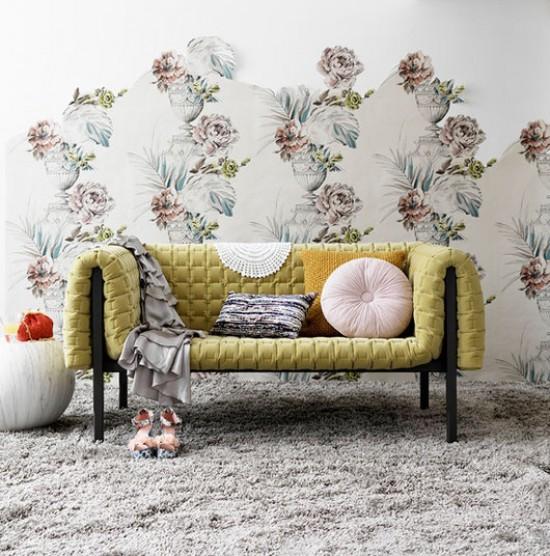 feature-wall-wallpaper-2-e1342520485553