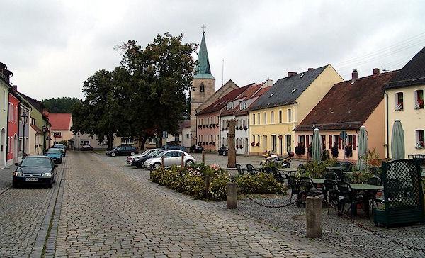 Gorgeous Germany! www.mytributejournal.com