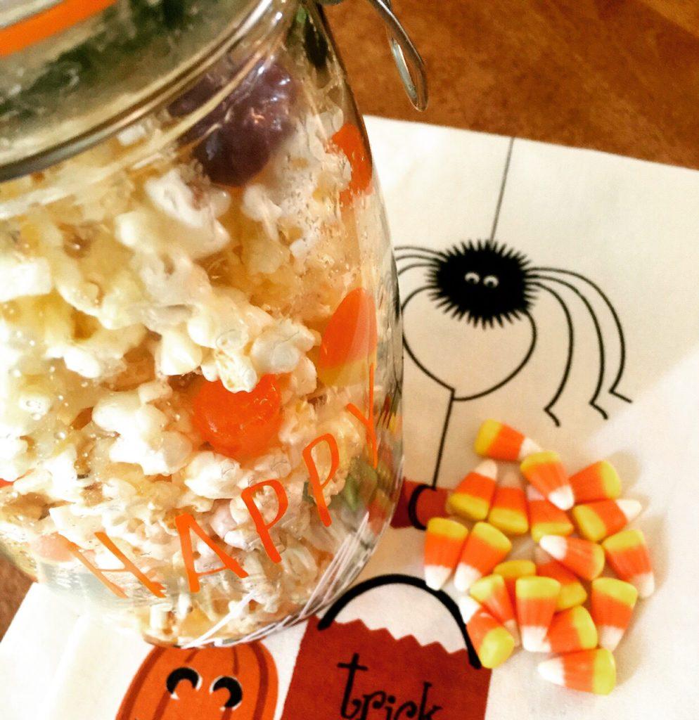 Fun Fall Treats And Desserts! www.mytributejournal.com